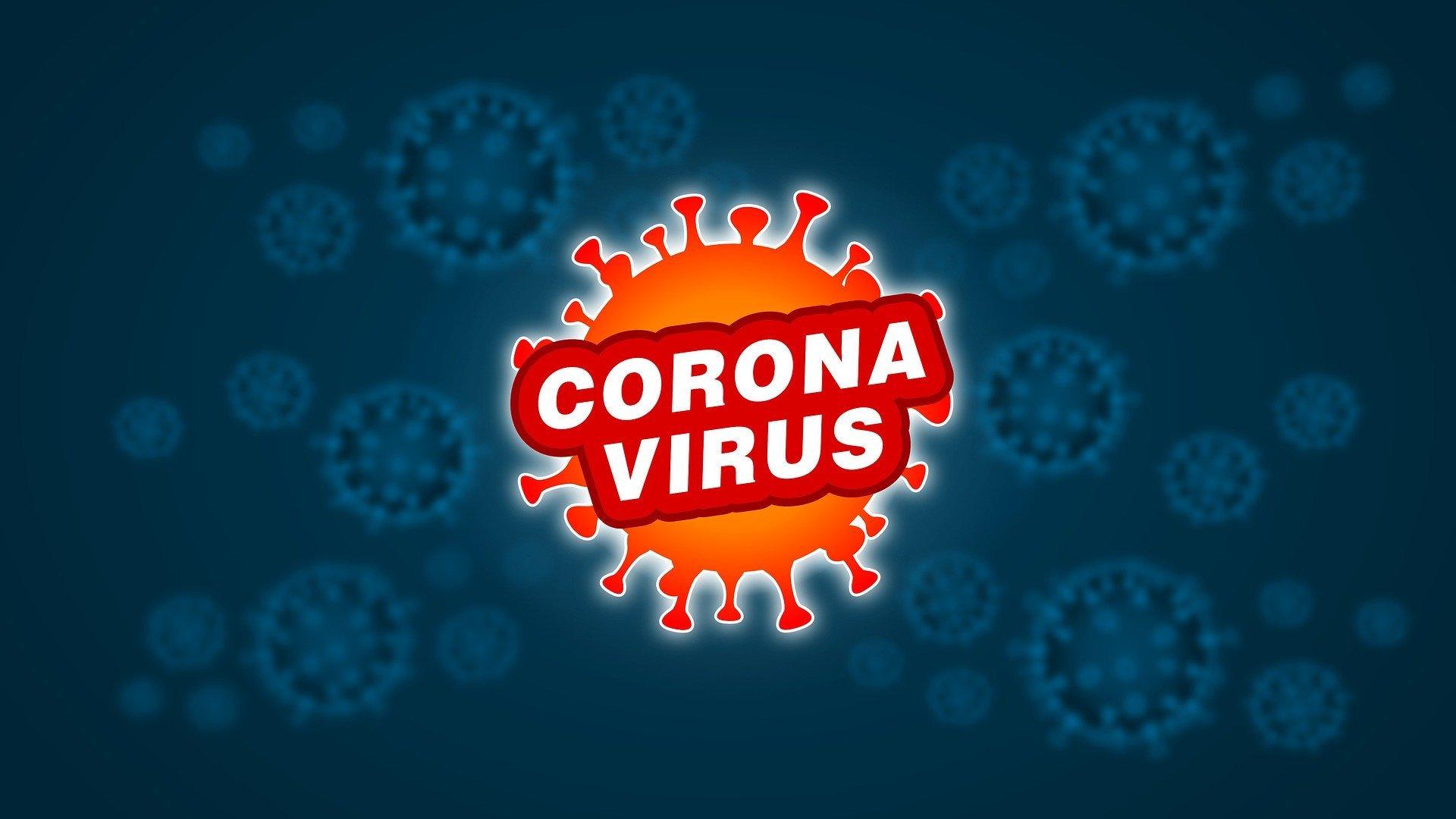 Afbeeldingsresultaat voor kvk corona loket